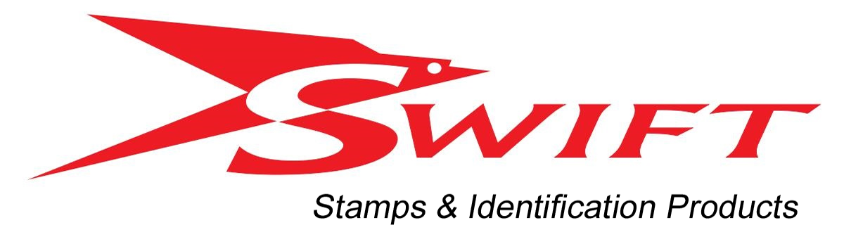 Swift Stamps Melbourne